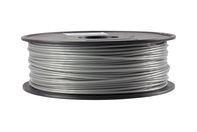 1.75mm ABS Grey