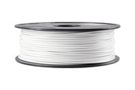 1.75mm ABS White